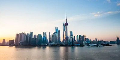How to Expand Your Business in China: 2018 Guide