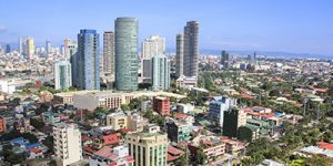 How to Expand Your Business in the Philippines: 2018 Guide