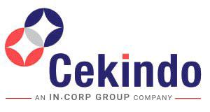 Cekindo Bisnis Grup logo