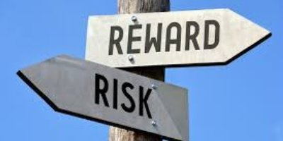 risk-and-reward-for-selling-business