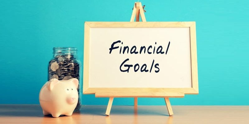 How To Achieve Your Career and Financial Goals