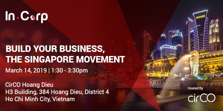 build-your-business-the-singapore-movement