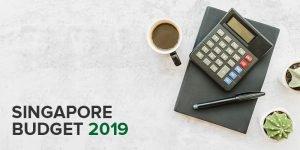 Singapore Budget 2019