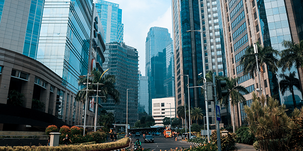 Key Facts on Business Expansion to Indonesia in One Guide