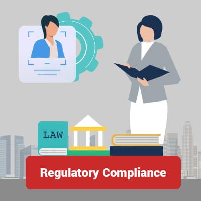 PEO Regulatory Compliance
