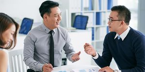Guide on what to include in Singapore employment contract