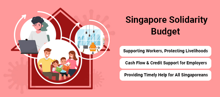 How SG Solidarity Budget will help businesses