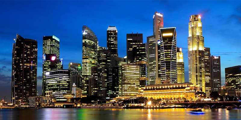 Singapore extends AGMs and ARs deadlines amid COVID-19