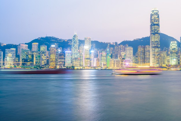Guide to How Hong Kong Businesses Can Move to Singapore
