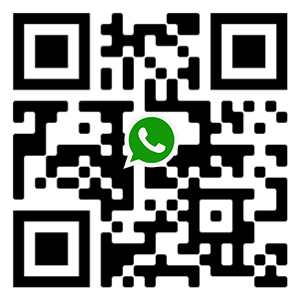 InCorp WeChat