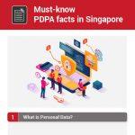 PDPA Singapore