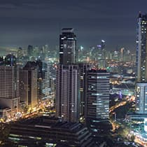 Incorporate Company in the Philippines