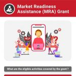 Overseas Expansion for Singapore SMEs: The MRA Grant