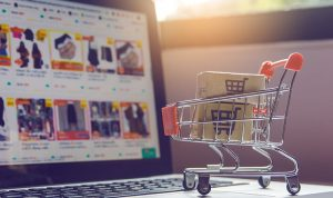 How to Set Up Your eCommerce Business in Hong Kong