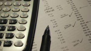 Hong Kong Profits Tax Exemption