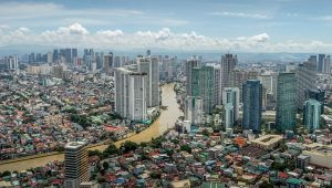 One Person Corporation in the Philippines