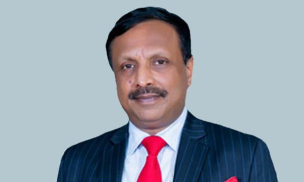 Vinay Mruthyunjaya