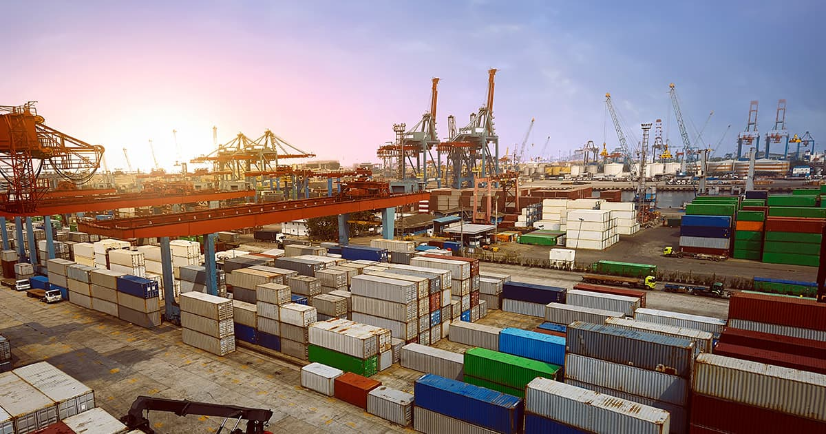 Indonesia Import License - Trade Deals Perks for Singaporeans