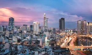 How to Set up a Business in Vietnam in 2021
