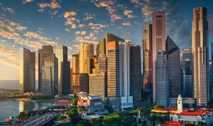 VCC Singapore – Will it continue to be a Success in 2021 and beyond?