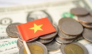 New Labour Code Brings Vietnam up to International Labour Standards