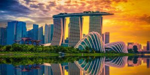 Will the G7's Global Minimum Tax Rate affect Singapore MNCs?