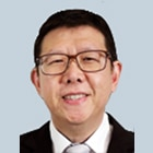 Tony Yeow