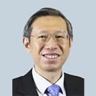 Yang Eu Jin