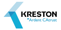 Kreston Ardent CA Trust PAC