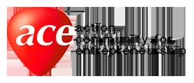 ace singapore logo