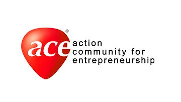Action Community for Entrepreneurship (ACE) - InCorp Group Partner
