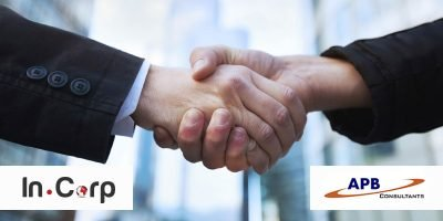 incorp group acquires asia pacific business consultants