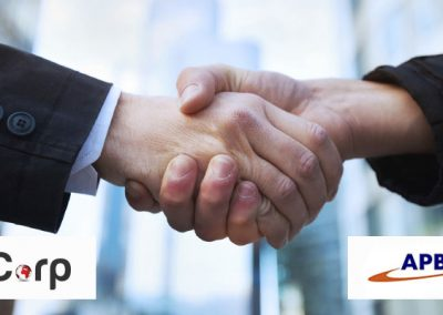 In.Corp Group Acquires Asia Pacific Business Consultants and Builds Presence in China