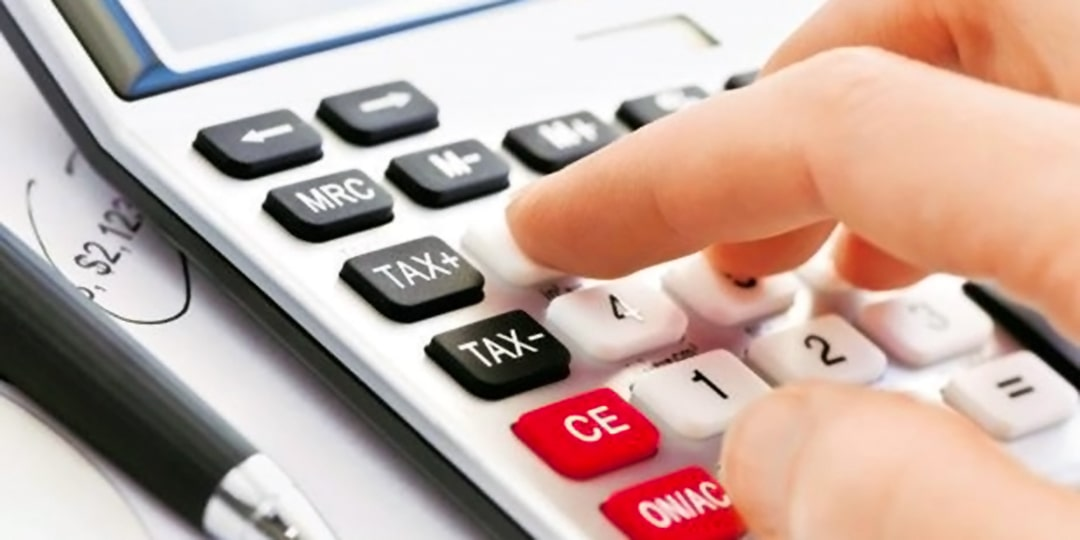 Scope of Taxation in Singapore