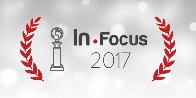 InFocus and InVogue 2017