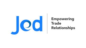 JED Trade - InCorp Group Partner