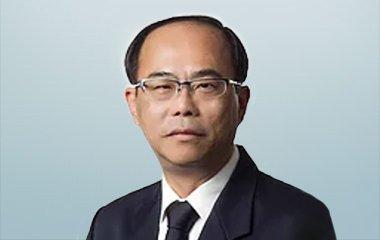 Lim Lian Soon, FCA (Singapore) / FCCA (UK) / FCPA (Australia) / MSID / SIATP (Singapore)