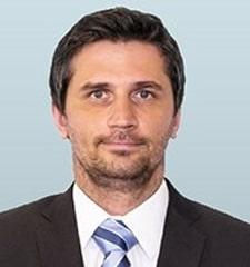 Ing. Michal Wasserbauer