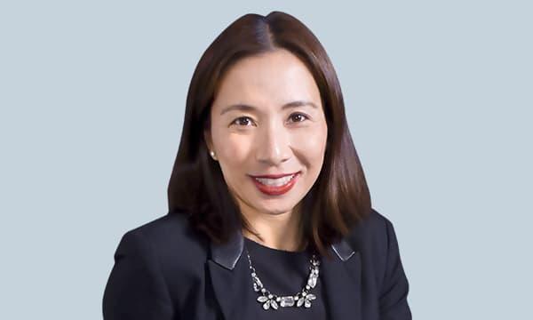 Amanda Marie Rufino Carpo