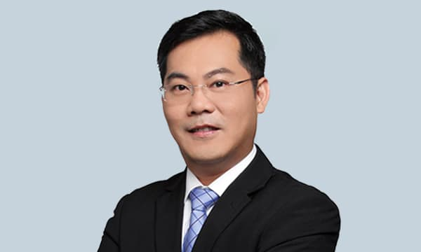 Kelvin Thio