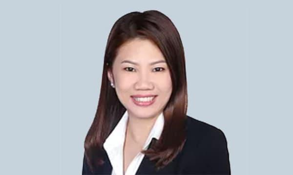 Mandy Ong