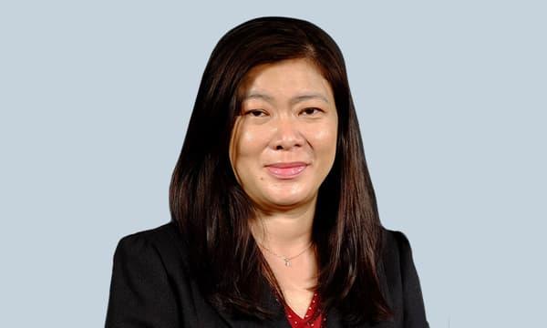 Pamela Chew