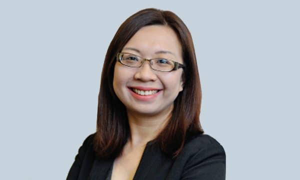 Rae Chan