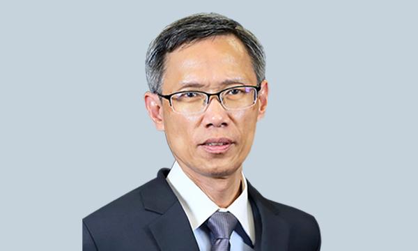 Seah Hai Yang