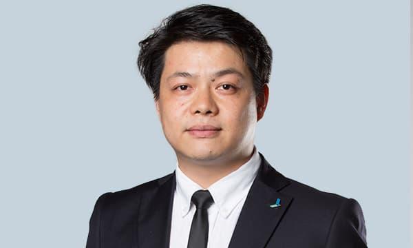 Yang Wen