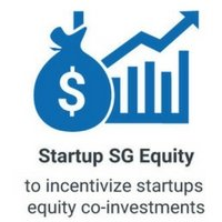 startup sg equity