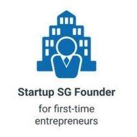 startup sg founder