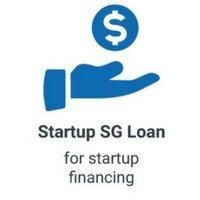 startup sg loan