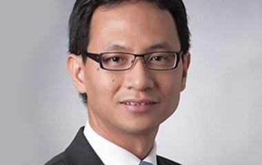 Tak Wai Chung