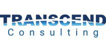 Transcend Consulting